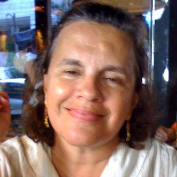 Gilda Mattoso
