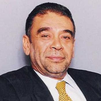 Hildeberto Aleluia