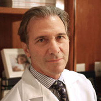 Carlos Scherr