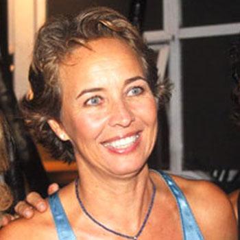 Stella Torreão