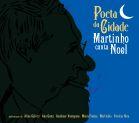 Martinho celebra Noel, no centenário do poeta da Vila