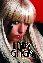 Lady Gaga – Biografia