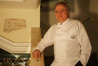A riqueza e o sabor dos piatti della cucina mediterranea
