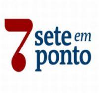 """Dona Ivone Lara, às """"7 Em Ponto"""""""