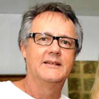 Paulo Roberto Direito