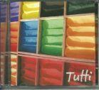 Grupo Tutti