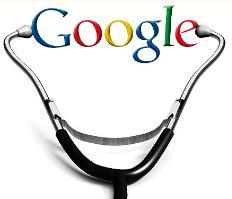 Dr. Google: todo cuidado é pouco