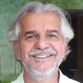 Dorival Caymmi, o baiano mais carioca da MPB