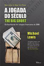 A crise financeira de 2008 vira livro interessante