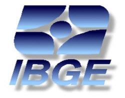 IBGE divulga dados sobre desemprego
