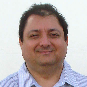 Pedro Nonato