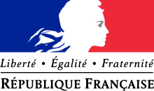 Jean-Jacques Rousseau revisitado