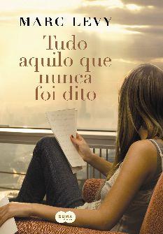 Conheça o Paulo Coelho da França