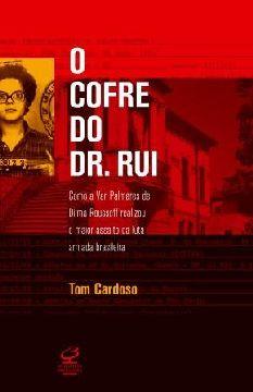 Este livro Dona Dilma vai ler
