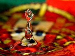 Portugal: vão-se os anéis…