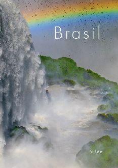 O Brasil pelas lentes de um grande fotógrafo