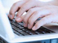 Cresce em 3,7% o número de brasileiros online