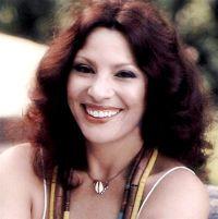 Casa de Clara Nunes foi doada à terra natal da cantora