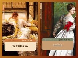 Jane Austen vive!