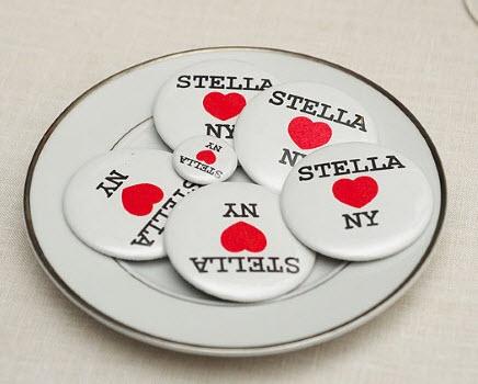 Stella McCartney inaugura nova loja no SoHo, New York