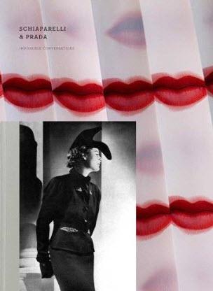 Schiaparelli e Prada – Impossible Conversations