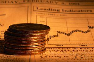 Em pauta: economia