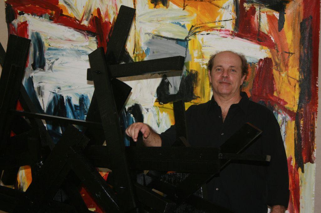 rogerio-tunes-igas-lisboa-artista