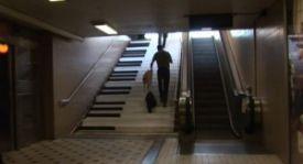Metrô Rio esclarece