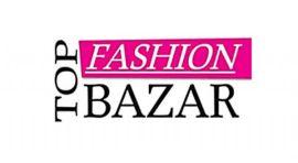 Caras novas no Top Fashion
