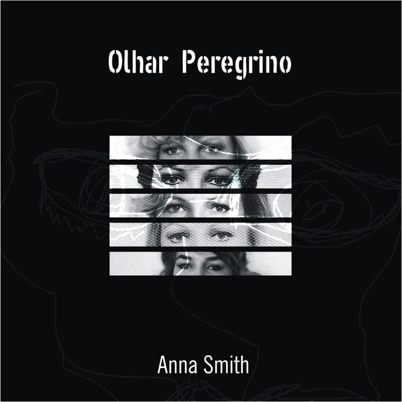 Anna Smith resume 50 anos de fotografia em livro