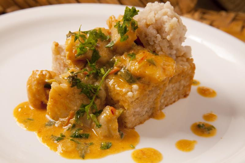 6ª edição do Rio Restaurant Week começa em maio