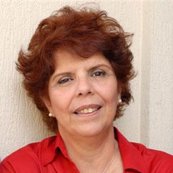 Angela Dutra de Menezes