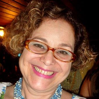 """Curso de """"Tarô para o autoconhecimento"""" com Cristina Gurjão"""