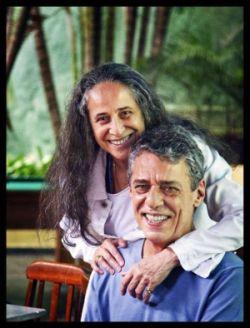 Mensalão: Brasil só aceita Medalha de Ouro