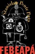Lobato, o racista, e os cocorocas de Stanislaw