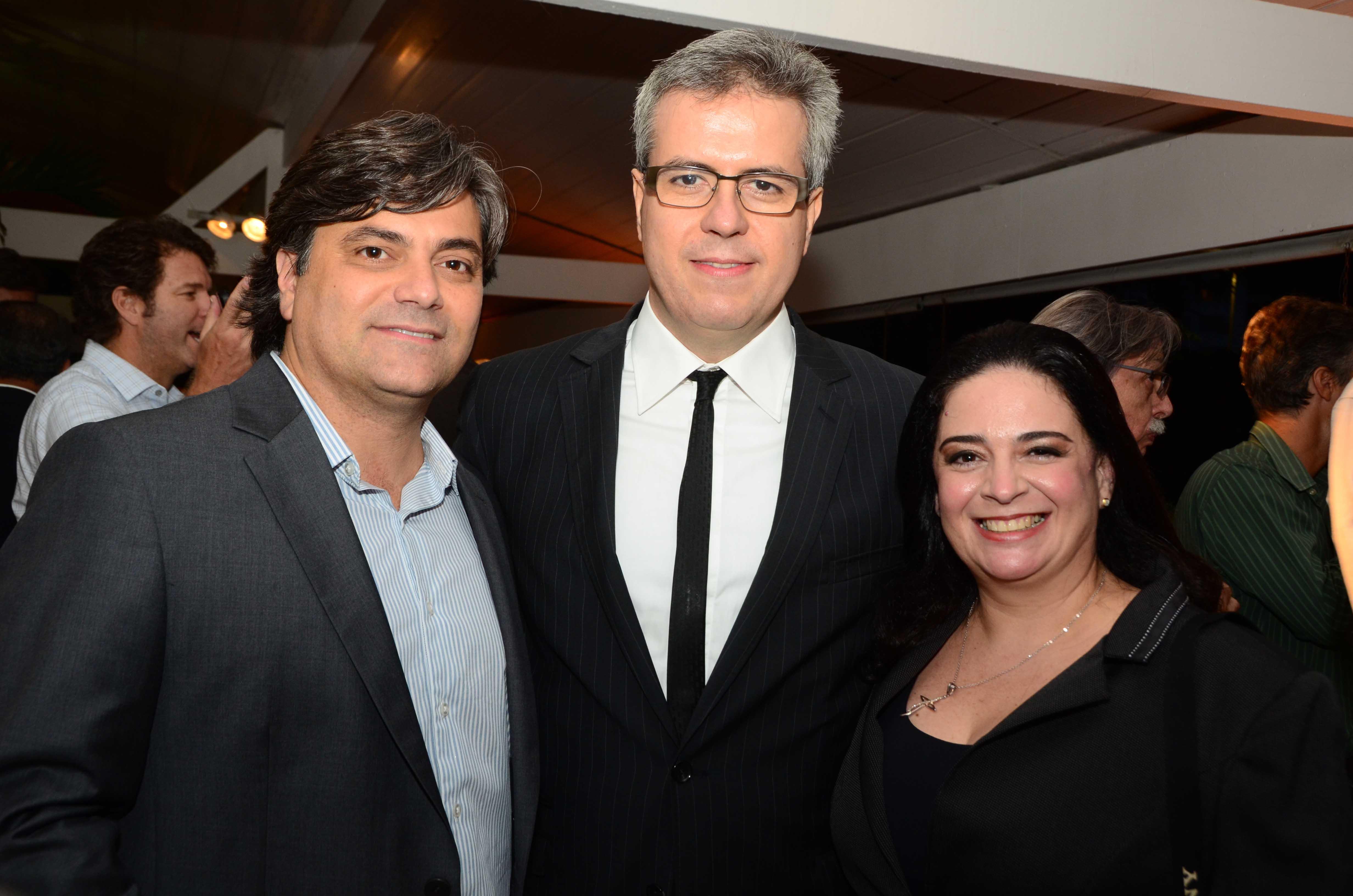 Associação Brasileira de Escritórios de Arquitetura nomeia nova diretoria