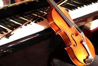 CCBB promove série musical sobre sonata