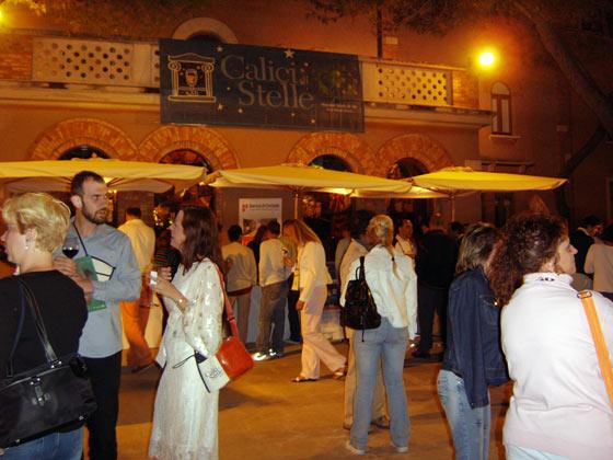 Verão italiano em Puglia e adjacências: o taco da bota da Itália