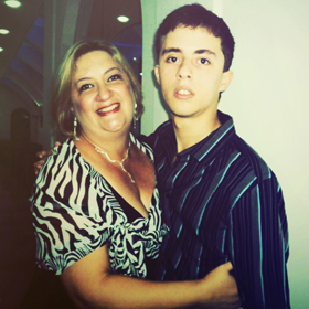 Autismo: como uma mãe melhorou a vida do seu filho pela alimentação