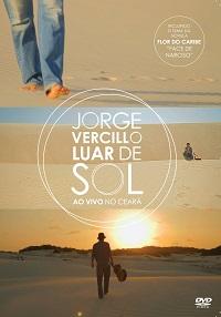 Luar de Sol – Ao vivo no Ceará