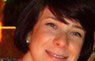 Caudalie: tratamentos sob medida no Marais