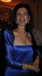 Fernanda Basto