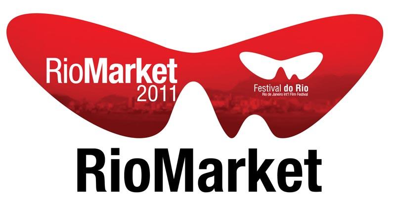Festival do Rio tem programação paralela voltada para negócios