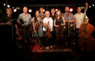 Camerata Dias Gomes toca no CCBB