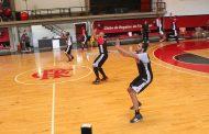 NBA traz Chicago Bulls pela primeira vez ao Brasil
