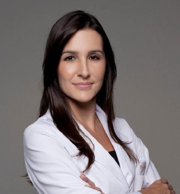 Patricia Ormiga