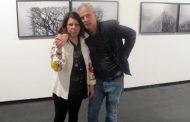 MAM Rio promove conversa entre Daniel Feingold e Vanda Klabin
