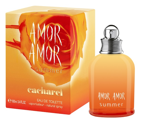 amor&etui_cor_final_100ml