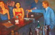 Bebida é tema de coletiva organizada por Horacio Ernani