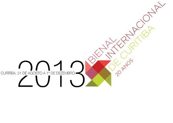 Performances na Bienal Internacional de Curitiba